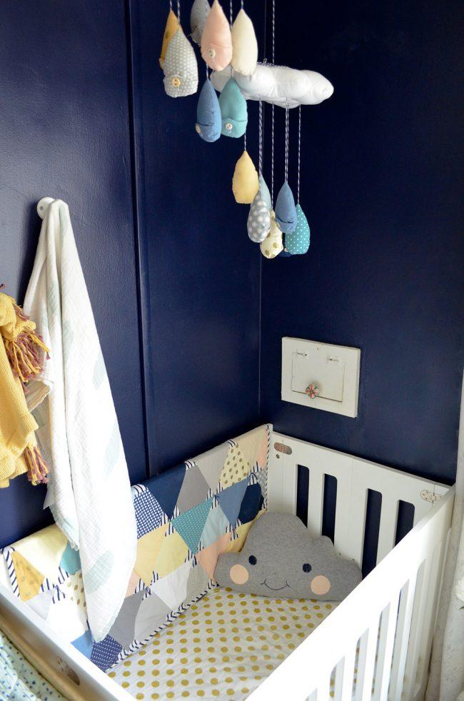 um-doce-dia-decoracao-quarto-para-dividir-bebe-e-papais-03