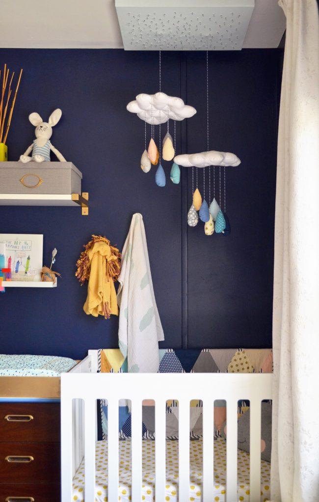um-doce-dia-decoracao-quarto-para-dividir-bebe-e-papais-05