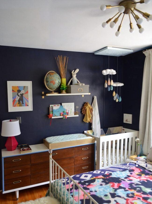 um-doce-dia-decoracao-quarto-para-dividir-bebe-e-papais-13