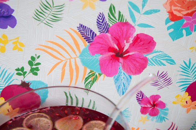 um-doce-dia-decoracao-tropicana-12