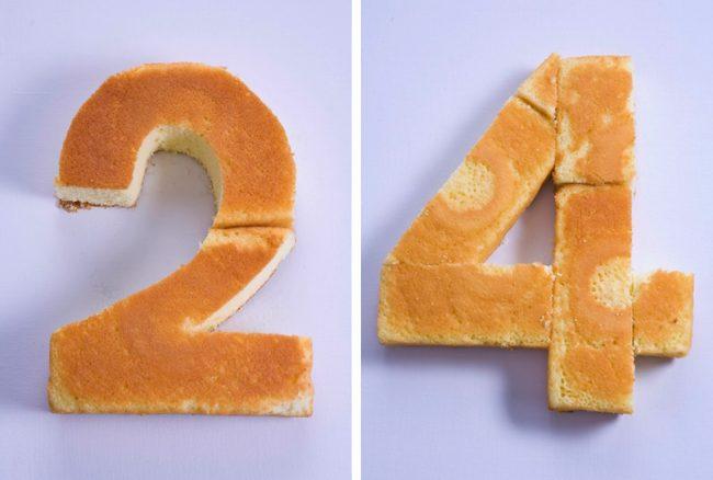 um-doce-dia-diy-receita-dica-bolo-numeral-mega-colorido-02