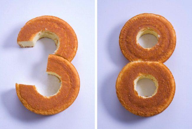 um-doce-dia-diy-receita-dica-bolo-numeral-mega-colorido-03