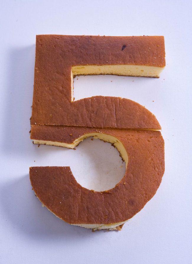 um-doce-dia-diy-receita-dica-bolo-numeral-mega-colorido-04