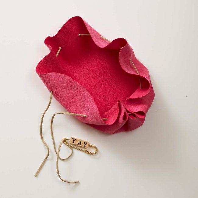 um-doce-dia-projeto-diy-embalagens-mini-bag-para-mimos-05