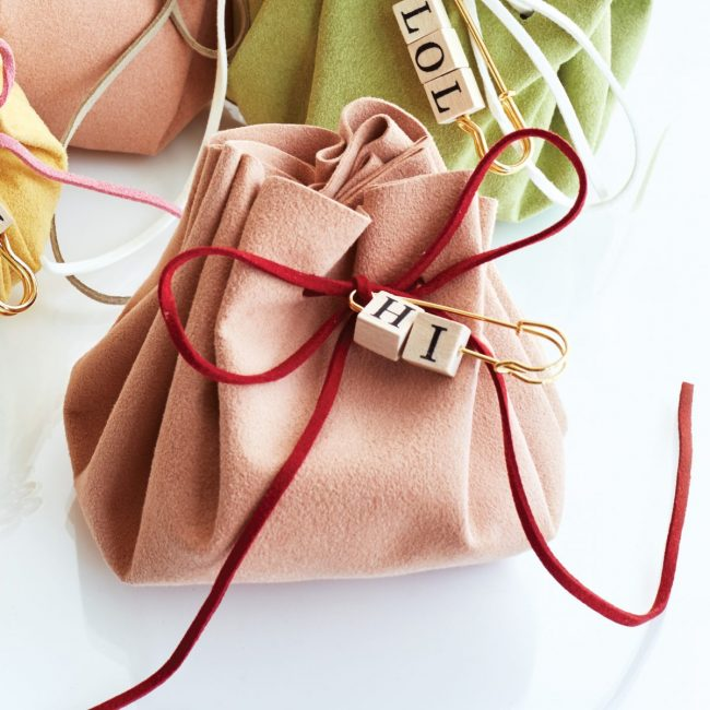 um-doce-dia-projeto-diy-embalagens-mini-bag-para-mimos-06