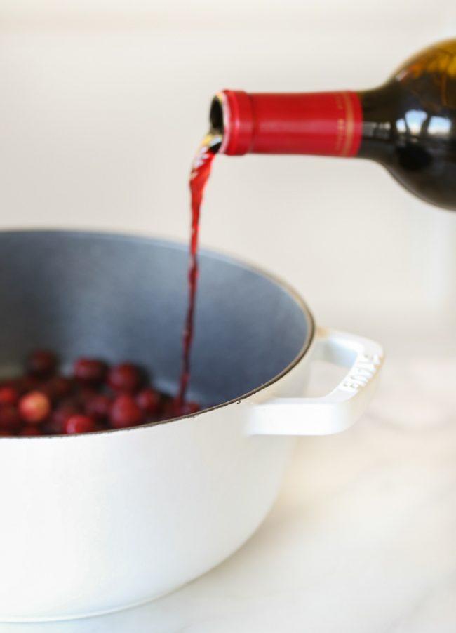 um-doce-dia-receita-molho-de-cranberrys-02