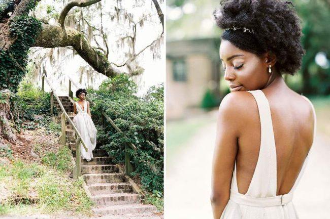 um-doce-dia-sessao-fotografica-casamento-inspiracao-elegancia-ramificada-06