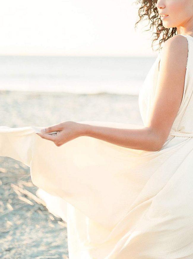 um-doce-dia-sessao-fotografica-pre-wedding-silencio-idilico-13