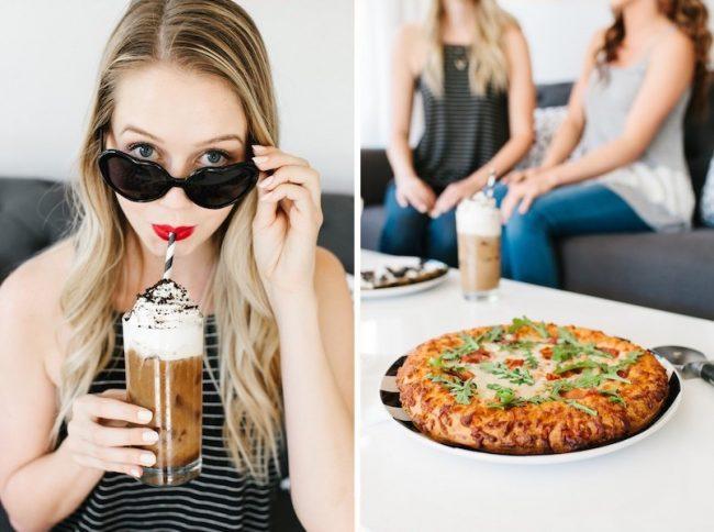 um-doce-dia-tarde-das-garotas-pizza-07