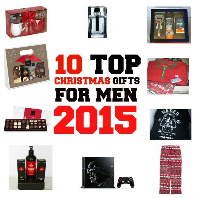 Top Gifts For Boyfriend Christmas 2017 | Christmaswalls.co