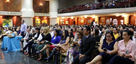 Se acerca el 4to Congreso Internacional del Medio Ambiente