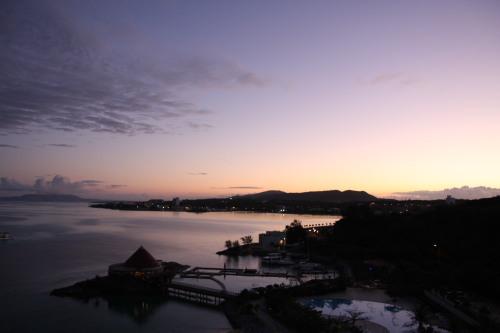 ルネッサンスリゾート沖縄04