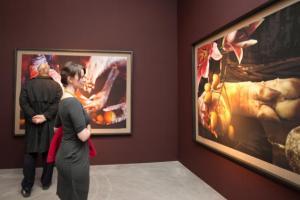 bemis-center-for-contemporary-arts