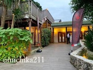 "<img src=""enoshima-with-kids.jpg"" alt=""江ノ島 子連れ 授乳室""/>"
