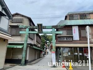 """<img src=""""enoshima-with-kids.jpg"""" alt=""""江ノ島 子連れ""""/>"""