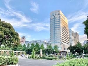 "<img src=""yokohama hotel new grand with kids.jpg"" alt=""ホテルニューグランド 子連れ""/>"