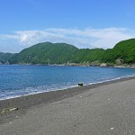 大分県のきれいでおすすめの穴場海水浴場をランキングでご紹介!