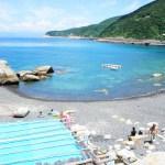 高知県のきれいでおすすめの穴場海水浴場ランキング!!