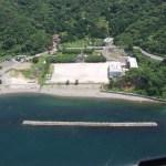福井県のきれいでおすすめの穴場海水浴場ランキング