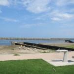 富山県のきれいでおすすめの穴場海水浴場ランキング!!