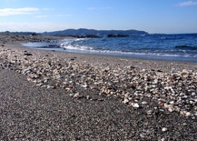 無人島探検特別企画 海辺のサウンド発表会! 2014年10月11日
