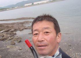 おのじー(小野島史顕)