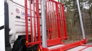Preprava-dlouheho-dreva_NPK-39-on-road-promo12
