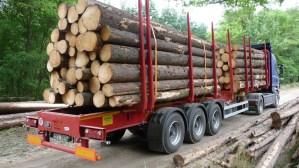 preprava-dlouheho-dreva_NPK-39_off-road-promo15