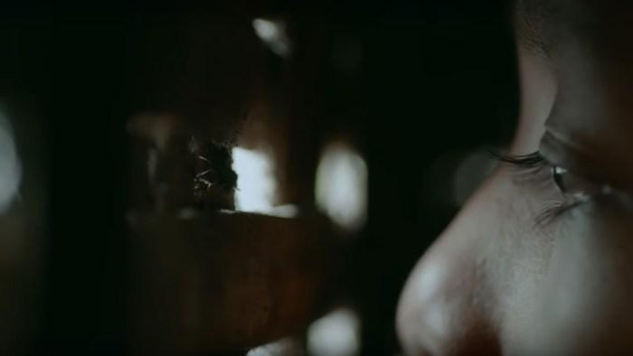 Kucumbu Tubuh Indahku