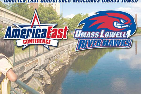 UMass Lowell 'in the right place' finishing transition to Division I