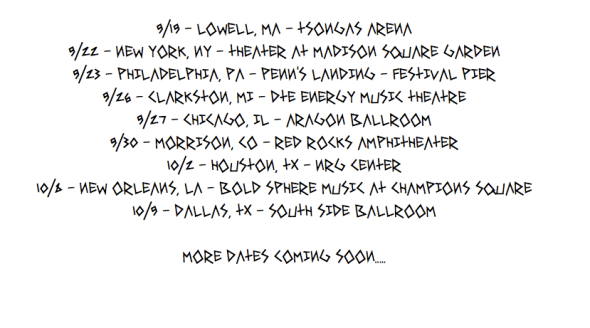 asap-tyler-tour-dates