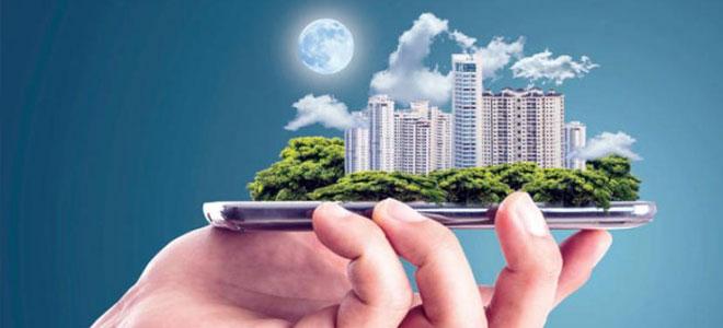 مدن الغد... اقتصادية وبيئية