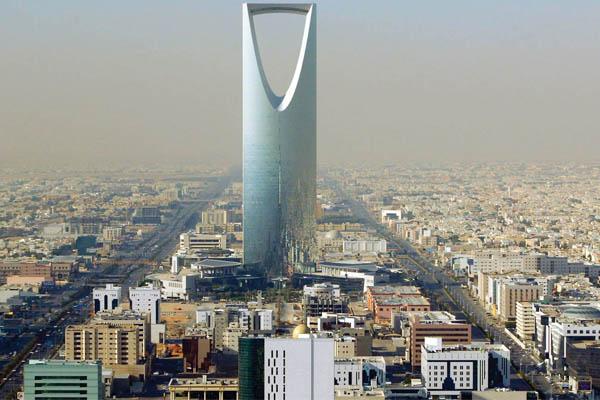 أقوى 32 اقتصادًا في العالم بحلول 2030 بينها 9 بلدان إسلامية