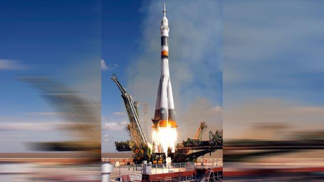 روسيا: الوصول إلى الشمس عام 2026