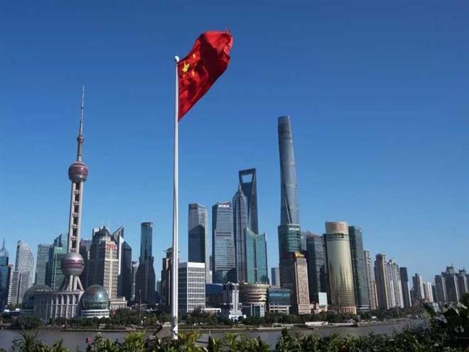 الصين تكشف عن خطة لتعزيز تنمية قطاع الصحة بحلول عام 2022