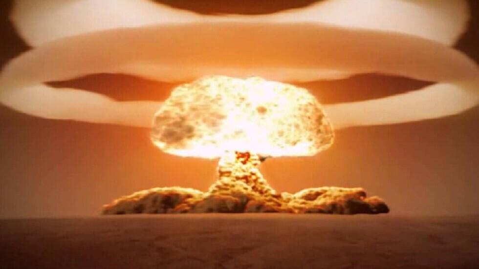ماذا سيحصل للأرض في حال وقوع حرب نووية بين الهند وباكستان؟