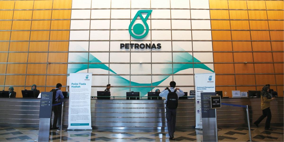 """تركمانستان تطلب تمديد عقد شركة """"بتروناس"""" الماليزية إلى عام 2038"""