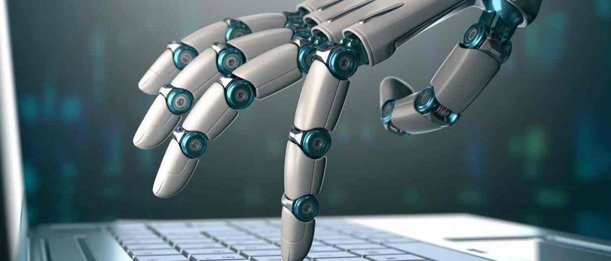 خبراء يقولون إن الروبوتات ستستحوذ على 850,000 وظيفة إضافية بحلول العام 2030