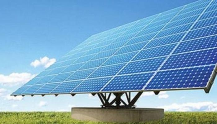 مشاريع الطاقة المتجدّدة في دول الخليج توفّر 76 مليار دولار بحلول 2030