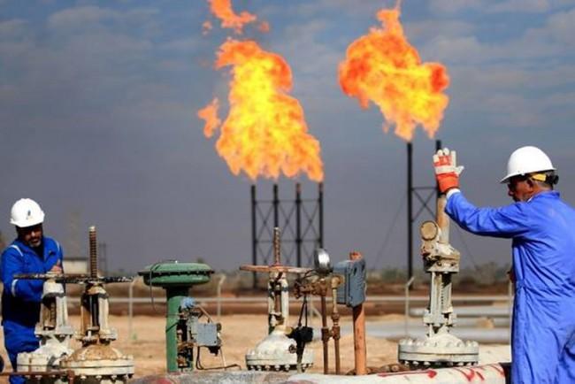 خبير: العراق سيمتلك مصانع وطنية للغاز الطبيعي خلال عام 2021