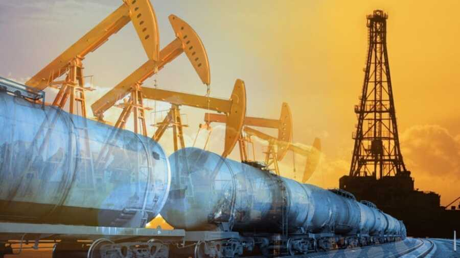 210 مليارات دولار استثمارات مرتقبة بقطاع الطاقة في الشرق الأوسط وشمال إفريقيا حتى عام 2023