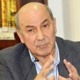 """مشروع استشراف """"مستقبل الأمة العربية"""": بين استشراف المستقبل والتطلّع الأيديولوجي"""