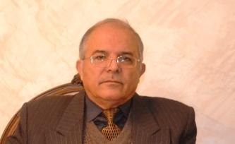 الدراسات المستقبلية وتوظيف الحدس | أ. د. وليد عبد الحي