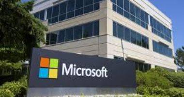 """مايكروسوفت تهدف إلى توليد """"صفر نفايات"""" بحلول عام 2030"""