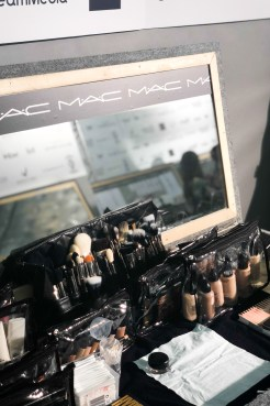 mac-backstage-11