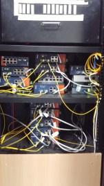 Telecom (3)