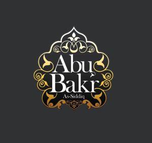 Seerate Hazrat Abu Bakr Siddiq (R.A) ki Zindagi aur Martaba