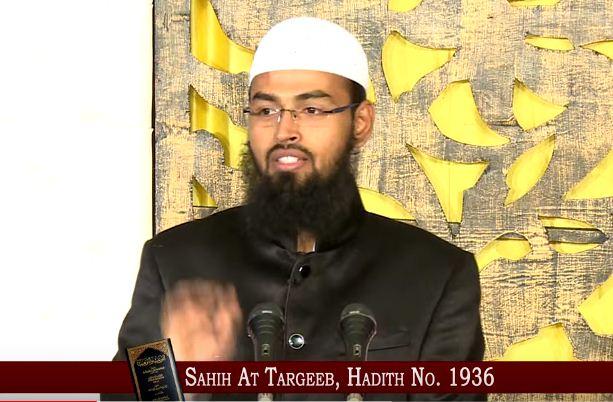 Fajar Ki Namaz Ki Fazilat By Adv Faiz Syed