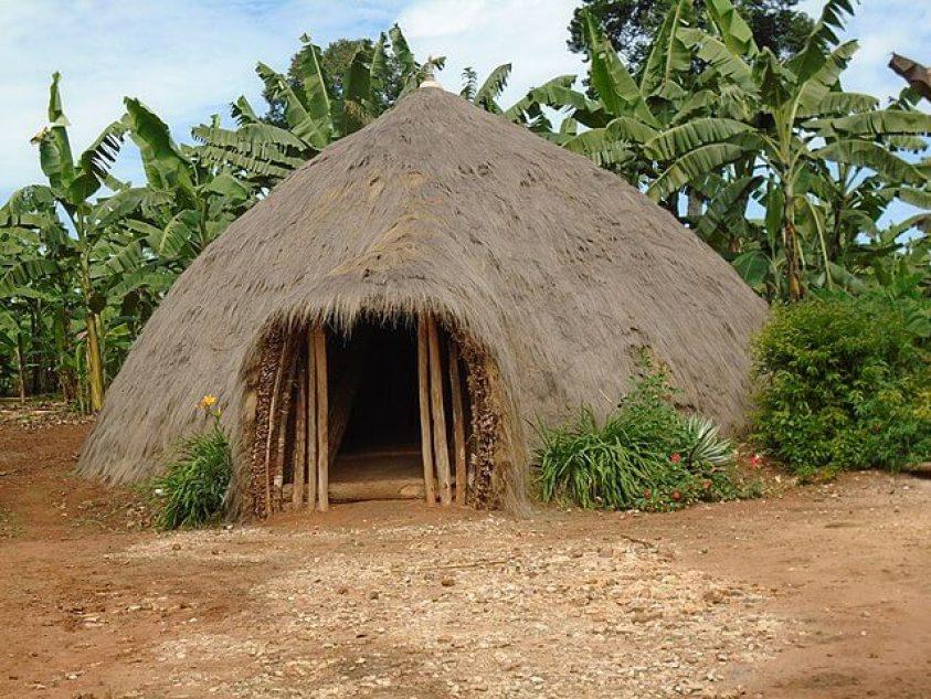 Village Museum, Dar es Salaam