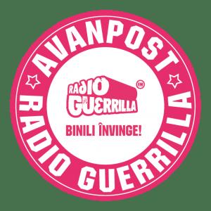 stampila-avanpost-radio-guerrilla-min